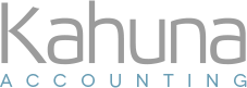 Logo_TextOnly
