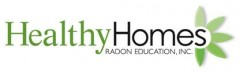 healthyhomes