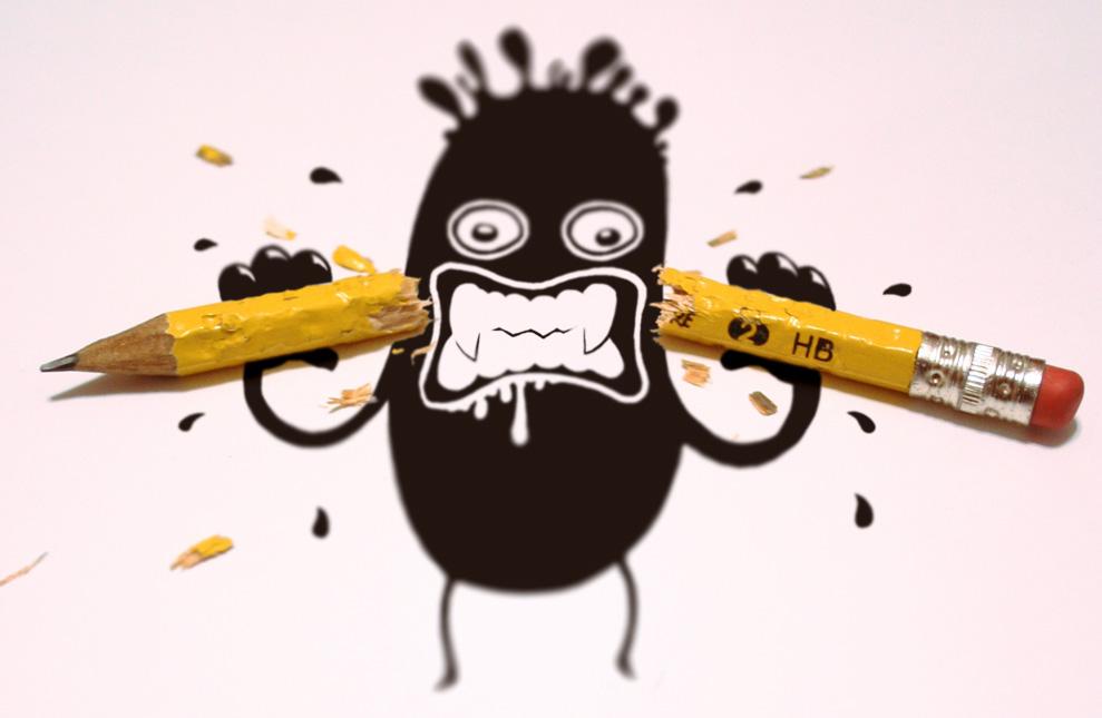 http://hopediscovered.com/wp-content/uploads/2013/12/Frustration.jpg