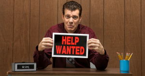 Need Help-