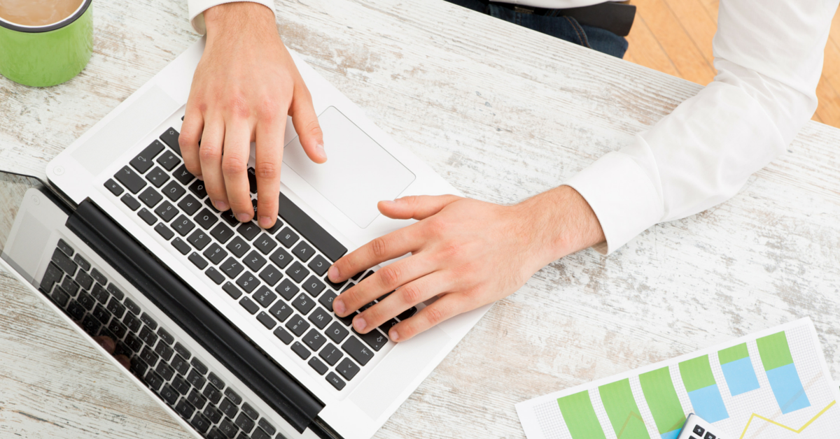 Should You Hire a Bookkeeper or Go Virtual?
