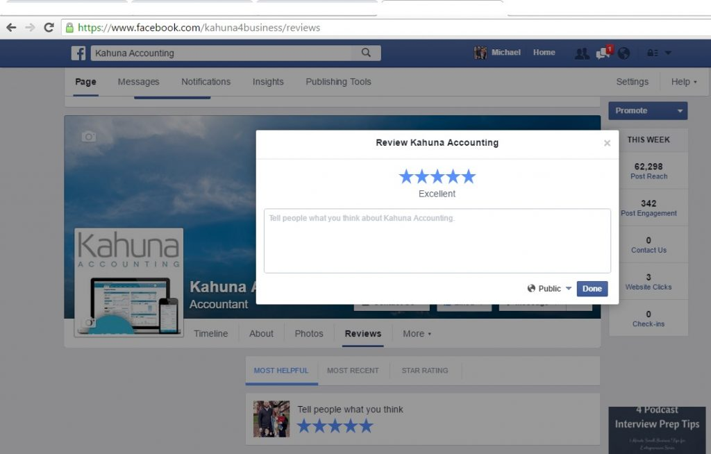 Facebook Review Image 3