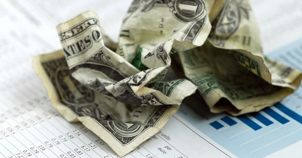 Revenue Picture 2