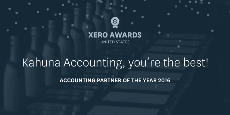 Accounting-Partner-of-the-Year-800x400