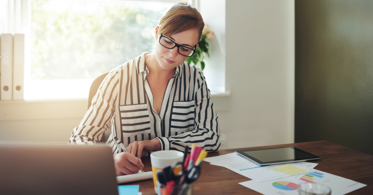 Three Ways Automation Can Make Your Accounting Life Easier