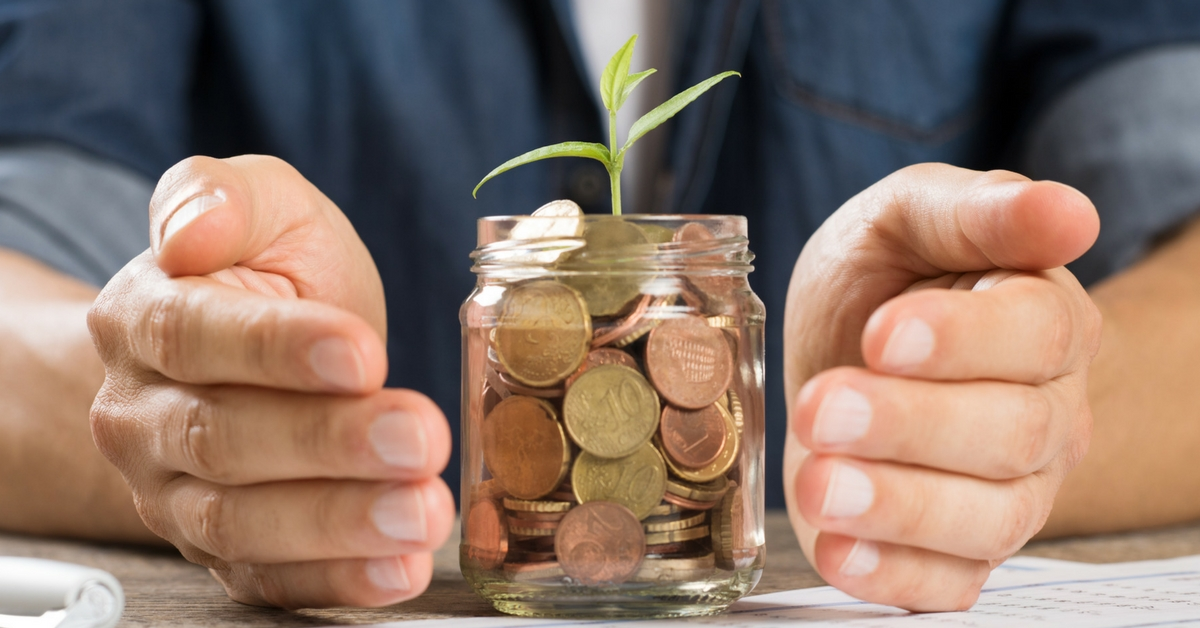 Growing Doesn't Always Mean Profiting
