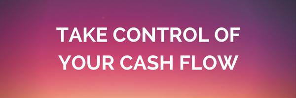 Break the shackles of doubt: Understand your cash flow