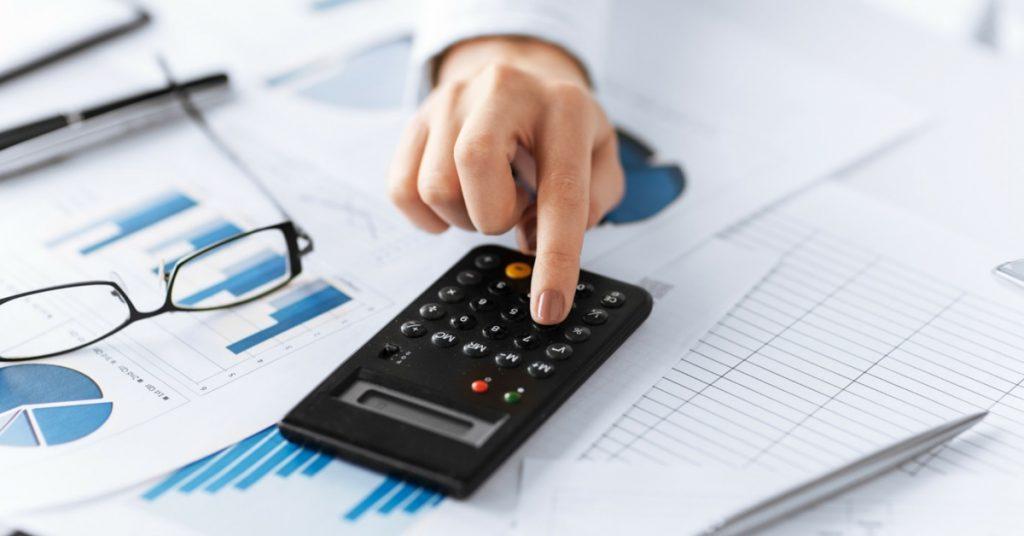 Accounting 2
