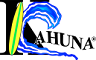 Kahuna Accounting